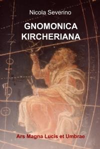 GNOMONICA KIRCHERIANA