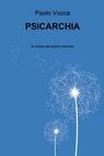 copertina di Psicarchia