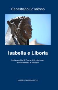 Isabella e Liboria