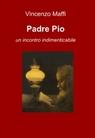 copertina Padre Pio