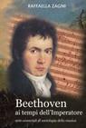 copertina Beethoven ai tempi dell'Imperatore