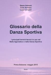 Glossario della Danza Sportiva