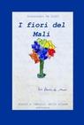 I fiori del Mali