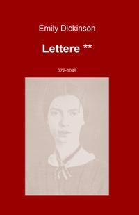 Lettere **