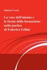 La voce dell'umano e le forme della formazione n...