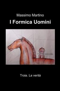 I Formica Uomini