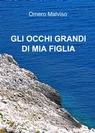 GLI OCCHI GRANDI DI MIA FIGLIA
