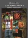EDUCAZIONE VISIVA 2