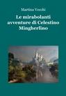 copertina Le mirabolanti avventure di...