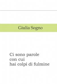 Giulia Sogno