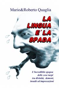 La Lingua e la Spada