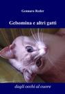 Gelsomina e altri gatti