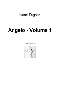 Angelo – Volume 1