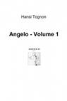Angelo – Volume 1