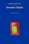 copertina Sonetti d'Italia