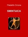 copertina di SMINTèICA