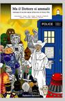 copertina Ma il Dottore si ammalò