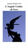 copertina L'Angelo Vestito di Nero