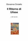 copertina Il Ritorno di Ulisse
