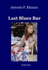 Last Blues Bar
