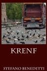 copertina Krenf