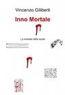 Inno Mortale