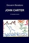 copertina JOHN CARTER