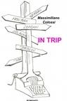 IN TRIP