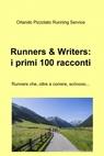 Runners & Writers: i primi 100 racconti