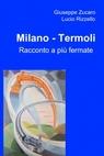 Milano – Termoli
