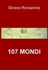 107 mondi