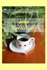 copertina Java