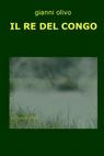 IL RE DEL CONGO