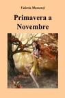 copertina Primavera a Novembre