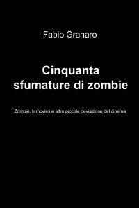 Cinquanta sfumature di zombie
