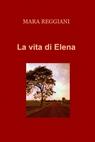 La vita di Elena
