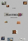 PIASTRELLE