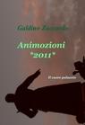 Animozioni  *2011*