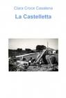 copertina di La Castelletta