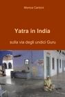 Yatra in India