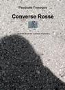 Converse Rosse