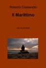 copertina Il Marittimo