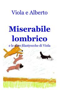 Miserabile lombrico