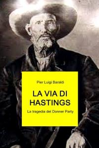 La via di Hastings