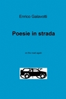 Poesie in strada
