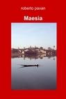Maesìa