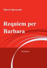 Requiem per Barbara