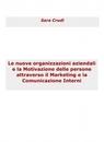 Le nuove organizzazioni e la Motivazione delle...