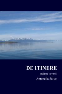 DE ITINERE