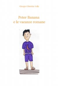 Peter Banana